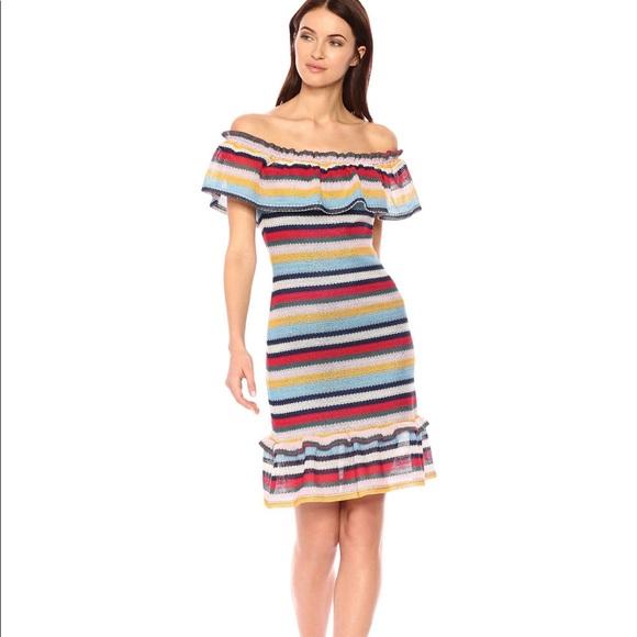 Parker Dresses & Skirts - NWT Parker dress